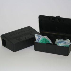 sidam masterbox mini