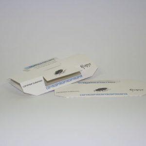sidam copytrap-scarafaggi