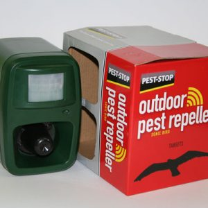sidam pest-stop-outdoor-volatili